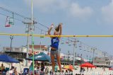 2016 Beach Vault Photos - 2nd Pit AM Girls (325/547)