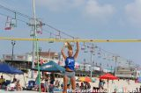 2016 Beach Vault Photos - 2nd Pit AM Girls (326/547)