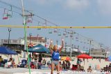 2016 Beach Vault Photos - 2nd Pit AM Girls (327/547)