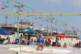 2016 Beach Vault Photos - 2nd Pit AM Girls (328/547)