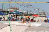 2016 Beach Vault Photos - 2nd Pit AM Girls (330/547)