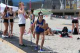 2016 Beach Vault Photos - 2nd Pit AM Girls (335/547)