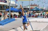 2016 Beach Vault Photos - 2nd Pit AM Girls (336/547)