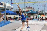2016 Beach Vault Photos - 2nd Pit AM Girls (337/547)