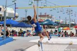 2016 Beach Vault Photos - 2nd Pit AM Girls (338/547)