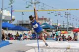 2016 Beach Vault Photos - 2nd Pit AM Girls (339/547)