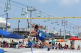 2016 Beach Vault Photos - 2nd Pit AM Girls (341/547)