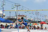 2016 Beach Vault Photos - 2nd Pit AM Girls (342/547)