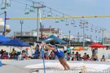 2016 Beach Vault Photos - 2nd Pit AM Girls (343/547)