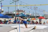 2016 Beach Vault Photos - 2nd Pit AM Girls (344/547)