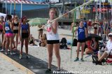 2016 Beach Vault Photos - 2nd Pit AM Girls (345/547)