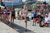 2016 Beach Vault Photos - 2nd Pit AM Girls (346/547)