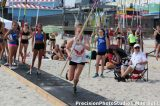 2016 Beach Vault Photos - 2nd Pit AM Girls (347/547)