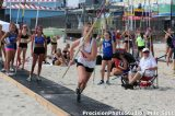 2016 Beach Vault Photos - 2nd Pit AM Girls (348/547)