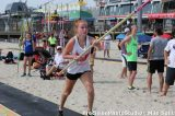 2016 Beach Vault Photos - 2nd Pit AM Girls (349/547)