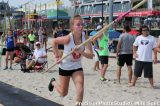 2016 Beach Vault Photos - 2nd Pit AM Girls (350/547)