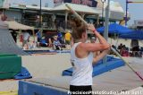 2016 Beach Vault Photos - 2nd Pit AM Girls (351/547)