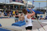2016 Beach Vault Photos - 2nd Pit AM Girls (352/547)