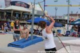 2016 Beach Vault Photos - 2nd Pit AM Girls (353/547)