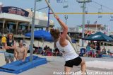2016 Beach Vault Photos - 2nd Pit AM Girls (354/547)