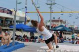 2016 Beach Vault Photos - 2nd Pit AM Girls (355/547)