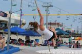 2016 Beach Vault Photos - 2nd Pit AM Girls (356/547)