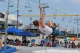 2016 Beach Vault Photos - 2nd Pit AM Girls (357/547)