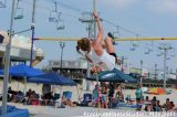 2016 Beach Vault Photos - 2nd Pit AM Girls (358/547)