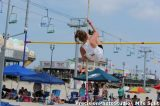 2016 Beach Vault Photos - 2nd Pit AM Girls (359/547)