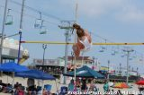 2016 Beach Vault Photos - 2nd Pit AM Girls (360/547)