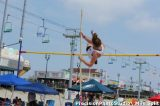 2016 Beach Vault Photos - 2nd Pit AM Girls (361/547)