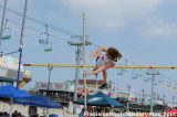 2016 Beach Vault Photos - 2nd Pit AM Girls (362/547)