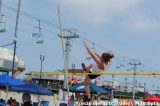 2016 Beach Vault Photos - 2nd Pit AM Girls (364/547)