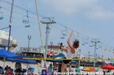 2016 Beach Vault Photos - 2nd Pit AM Girls (365/547)