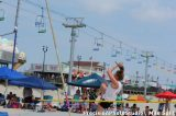 2016 Beach Vault Photos - 2nd Pit AM Girls (366/547)