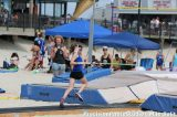 2016 Beach Vault Photos - 2nd Pit AM Girls (367/547)