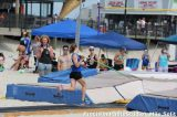 2016 Beach Vault Photos - 2nd Pit AM Girls (368/547)