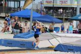2016 Beach Vault Photos - 2nd Pit AM Girls (369/547)