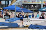 2016 Beach Vault Photos - 2nd Pit AM Girls (370/547)