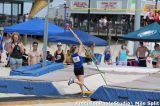2016 Beach Vault Photos - 2nd Pit AM Girls (371/547)