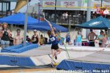 2016 Beach Vault Photos - 2nd Pit AM Girls (372/547)