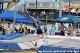 2016 Beach Vault Photos - 2nd Pit AM Girls (373/547)