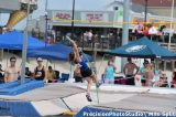 2016 Beach Vault Photos - 2nd Pit AM Girls (374/547)