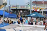 2016 Beach Vault Photos - 2nd Pit AM Girls (375/547)