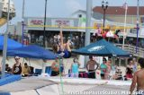 2016 Beach Vault Photos - 2nd Pit AM Girls (377/547)