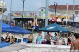 2016 Beach Vault Photos - 2nd Pit AM Girls (378/547)