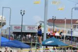 2016 Beach Vault Photos - 2nd Pit AM Girls (385/547)