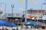 2016 Beach Vault Photos - 2nd Pit AM Girls (386/547)