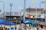 2016 Beach Vault Photos - 2nd Pit AM Girls (387/547)