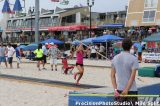 2016 Beach Vault Photos - 2nd Pit AM Girls (388/547)